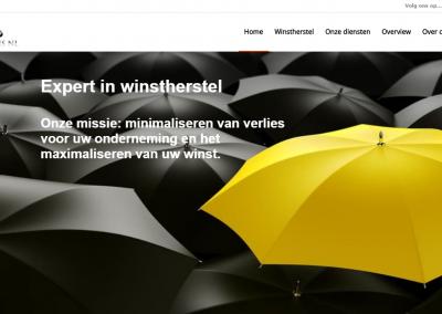 Uni Fortis NL